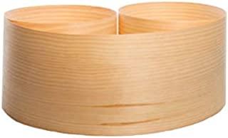 Nordlinger 专业单板,无胶,木质,松树,25 x 2.5 毫升