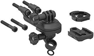 Lezyne Direct x-Lock 系统 黑色 Einheitsgröße