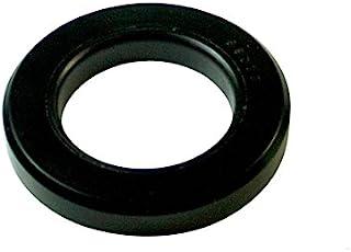 Nolathane REV174.0018 黑色弹簧衬套(前 15 毫米)