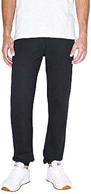 American Apparel 彈性羊毛運動褲