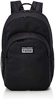 PUMA 彪马 Academy 背包