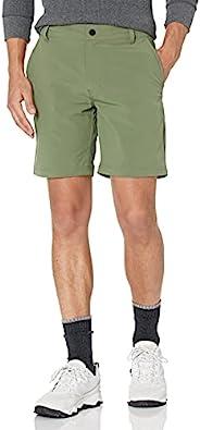 Columbia 哥伦比亚 男式 Hybrid Trek 短裤