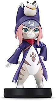 amiibo 《怪物猎人2》 (怪物猎人系列)