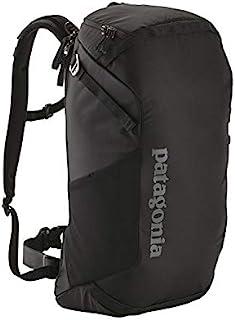 Patagonia 中性款 Cragsmith 32 升背包