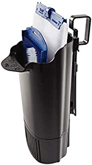 Tetra 25818 Whisper In-Tank Filter with BioScrubber, 20 to 40-Gallon