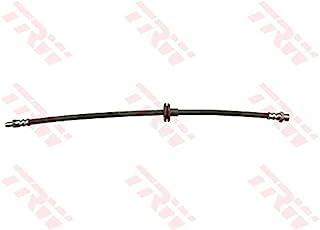TRW 汽车售后市场PHB442制动软管
