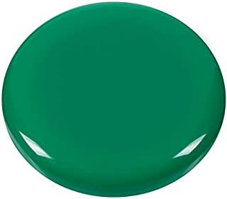 Westcott E-10821 00 - 10 个,30 毫米,圆形*