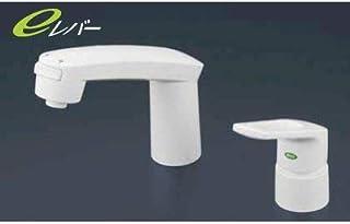 KVK 单柄式洗发器 KM8007S2EC