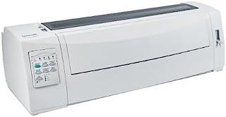 2581N 9PIN 510CPS 图形打印机 Hv 特别构建点阵