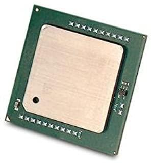 HP X5130 Ml370G5 套件