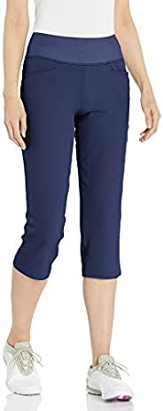 PUMA Golf 女士 2018 Pwrshape 七分裤