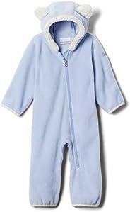 Columbia 男女寶寶通用小熊寶寶 II 保暖睡袋