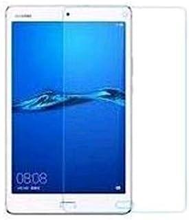Huawei M3 LITE 8.0 屏幕保护