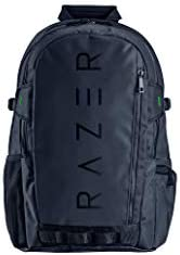 Razer Rogue Backpack V2 多种颜色 15.6 &#