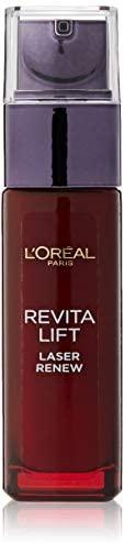 L'Oreal Paris 巴黎欧莱雅 Revitalift Laser焕新抗衰老玻色因