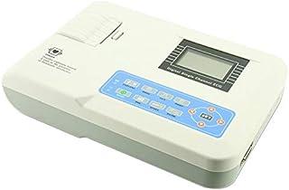 Mobiclinic QE-00012/14 数字电心记录仪 ECG100G