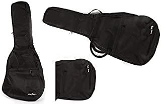 My Bag – 吉他包 – 602135 – 民谣   5 毫米