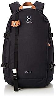 Haglofs Malung 背包 PC袖