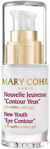 Mary Cohr 新青春眼部轮廓,15 克