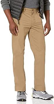 Columbia 哥伦比亚 Rapid Rivers 男士 长裤,浮雕,34W x 34L Rapid Rivers Pant