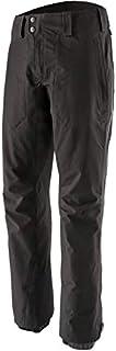 Patagonia 女士 W's Triolet 裤子