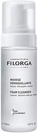 Laboratoires Filorga 泡沫洁面乳