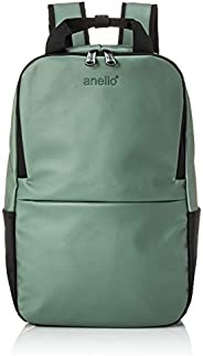 Anello 双肩包 NESS AT-C3103 男士 橄榄色