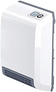 Stiebel Eltron 壁式快速取暖器 CK 20 Trend 2 kW 液晶显示器 自适应控制 236653