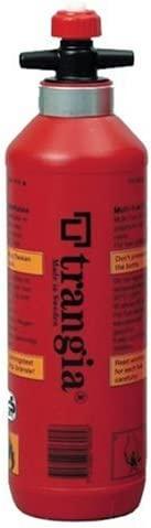 Trangia 燃料瓶(0.5 升)
