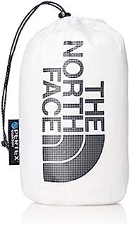 The North Face 北面 Pertex(R) Stuff Bag 2L 白色/黑色 Free Size
