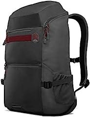 STM Drifter 背包*大 15 英寸笔记本电脑和平板电脑stm-111-192P-03 均码