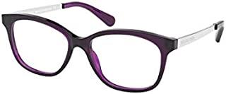 Michael Kors 迈克·科尔斯 MK 4035 3222 透明紫色