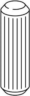IKEA 宜家木制凹槽销 (101375) 备件替换件