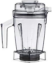 Vitamix 维他密斯 Ascent系列 料理机容器 1.4升