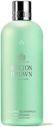 Molton Brown Kumudu 洗发水 300 ml