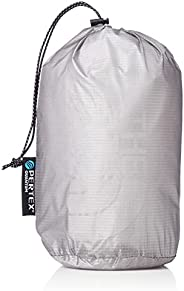 The North Face 北面 Pertex(R) Stuff Bag 2L 梅德格灰色 Free Size