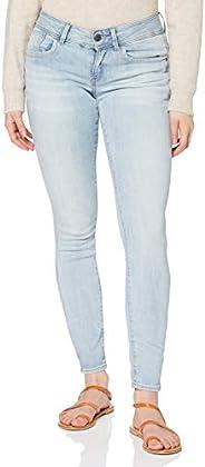 G-STAR RAW 女式牛仔裤
