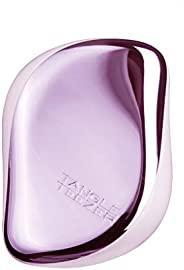 Tangle Teezer 纠缠式造型发刷,微光丁香