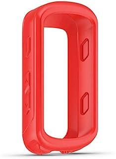Garmin Silicone Case Edge 530 自动 黑色