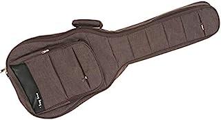 My Bag – Gigbag – 605132 – De Luxe – 低音 | 15 毫米