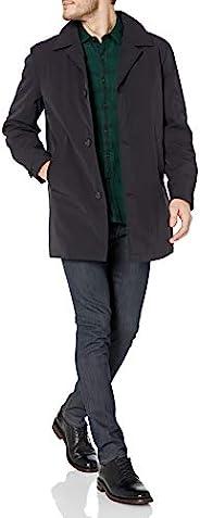 Calvin Klein 全天候男式夹克