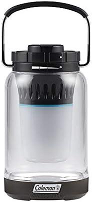 科勒曼可充電燈籠 | OneSource 600 流明 LED 燈和鋰電池