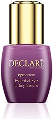 Declaré Sensitive Skin Skincare 紧致弹力精华眼霜,0.5盎司(约14.79毫升)