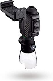 PENTAX 单筒望远镜 VM6x21WP 系列