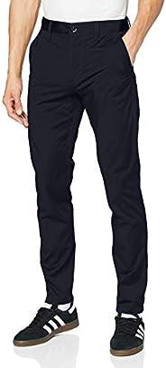 G-STAR RAW 男士长裤 D01775-5126