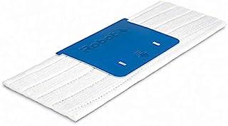 【正品】湿巾(7件)文胸喷气式m6用 4634175