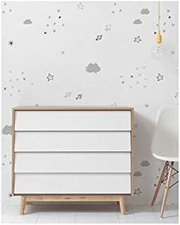 BABYCLICK乙烯基绷带 - 装饰边框