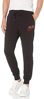 A|X Armani Exchange 女式运动裤