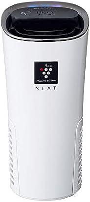 SHARP 夏普 Plasmacluster 离子发生器 车载用 杯型 *高浓度 NEXT(50000) * 白色 IG-MX15-W