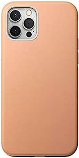 NOMAD 坚固的保护套适用于iPhone 12/12 Pro